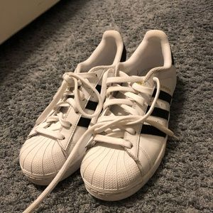 adidas Shoes - adidas superstars